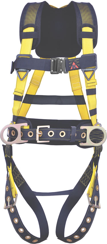 full-body-harnesses-robust-harnesses-large-FAP-15502-GB