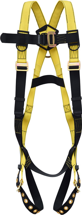 full-body-harnesses-robust-harnesses-large-FAP-15502-SG