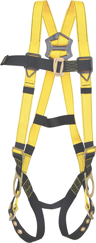 full-body-harnesses-robust-harnesses-large-FAP-15503-G
