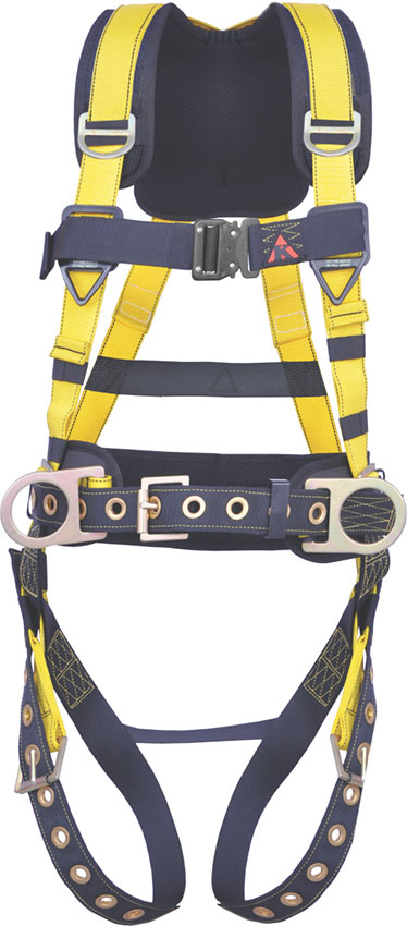 full-body-harnesses-robust-harnesses-large-FAP-15505-GB