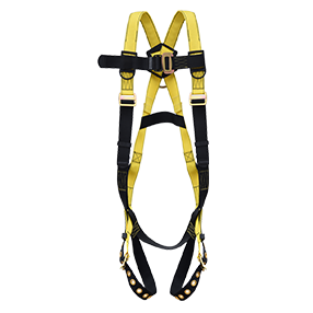 robust-harnesses-FAP-15502-SG