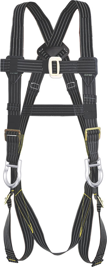 speciality-harnesses-large-FAP-15503-AD
