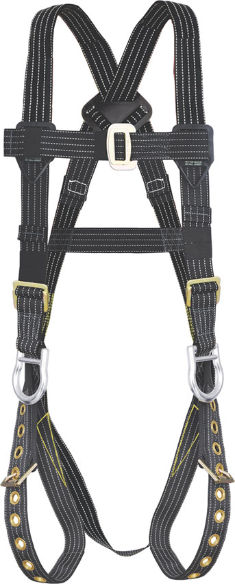 speciality-harnesses-large-FAP-15503-AG