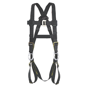 speciality-harnesses-small-FAP-15503-AD