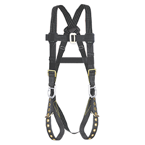 speciality-harnesses-small-FAP-15503-AG