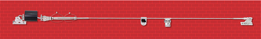 America-Products-horizontal-anchorage-line-system-large-HORIZON-PN-4000-Wall-Ceiling-Mounted