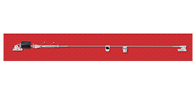 America-Products-horizontal-anchorage-line-system-small-HORIZON-PN-4000-Wall-Ceiling-Mounted