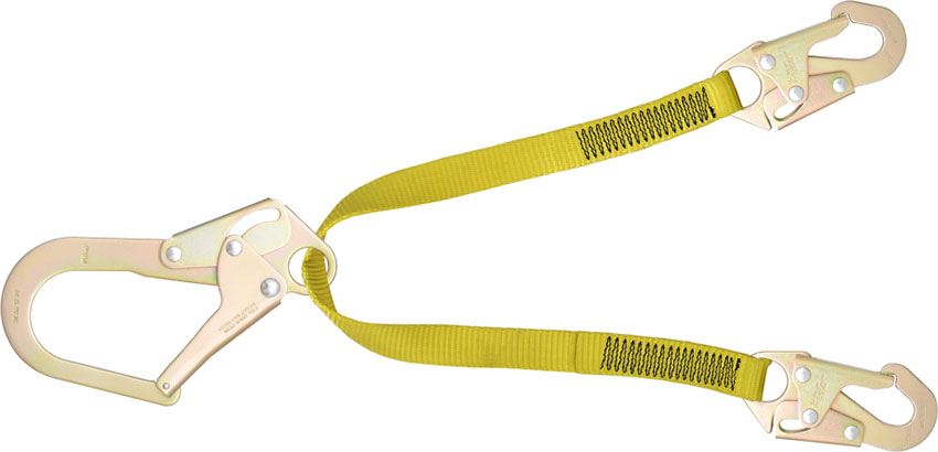 America-Products-lanyard-positioning-devices-large-AP-30698