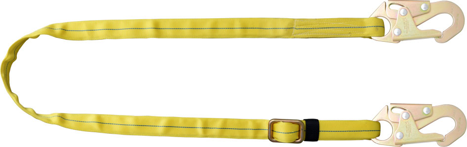 America-Products-lanyard-positioning-devices-large-AP-30796