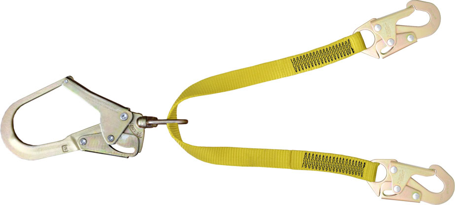 America-Products-lanyard-positioning-devices-large-FAP-30698-SW