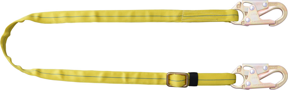 America-Products-lanyard-positioning-devices-large-FAP-30797