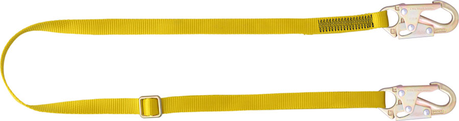 America-Products-lanyard-positioning-devices-large-FAP-30799