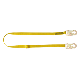 America-Products-lanyard-positioning-devices-small-FAP-30798
