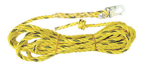 America-Products-rope-grab-lifelines-FAP-3201