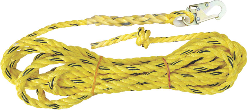 America-Products-rope-grab-lifelines-large-FAP-3201-25