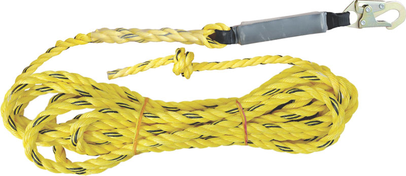 America-Products-rope-grab-lifelines-large-FAP-3202-25