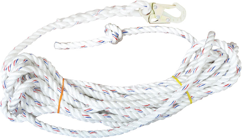 America-Products-rope-grab-lifelines-large-FAP-3221-25