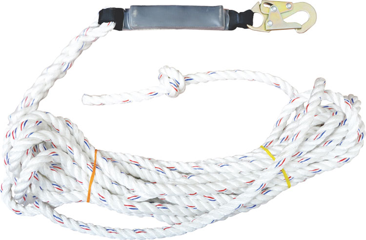 America-Products-rope-grab-lifelines-large-FAP-3222