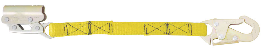 America-Products-rope-grab-lifelines-rope-grabs-large-FAP-3001