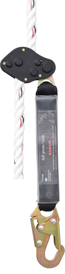 America-Products-rope-grab-lifelines-rope-grabs-large-FAP-3004
