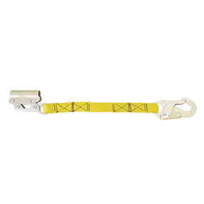 America-Products-rope-grab-lifelines-rope-grabs-small-FAP-3001