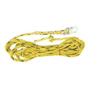 America-Products-rope-grab-lifelines-small-FAP-3201-25