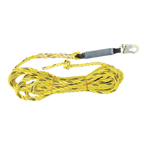 America-Products-rope-grab-lifelines-small-FAP-3202-25