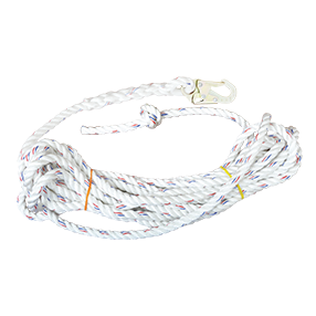 America-Products-rope-grab-lifelines-small-FAP-3221-25