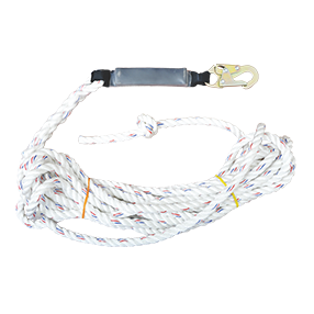 America-Products-rope-grab-lifelines-small-FAP-3222
