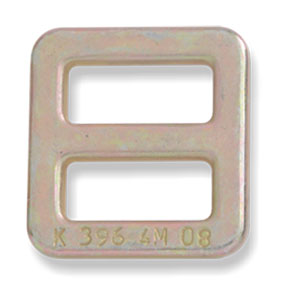 America-Products-hardware-BR-003