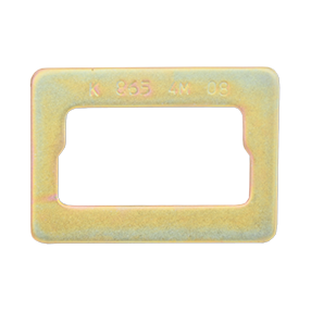 America-Products-hardware-Frames-small-PF-001
