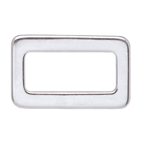 America-Products-hardware-Frames-small-PF-002