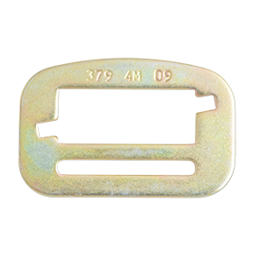 America-Products-hardware-Frames-small-PF-003-B