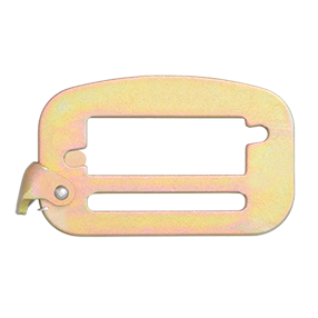 America-Products-hardware-Frames-small-PF-003-C