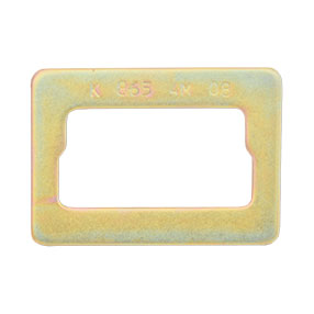 America-Products-hardware-PF-001
