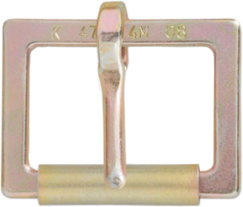 America-Products-hardware-buckles-large-PB-005