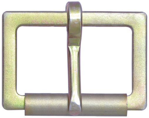 America-Products-hardware-buckles-large-PB-005L