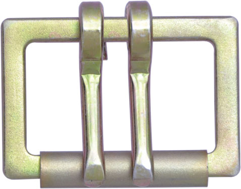 America-Products-hardware-buckles-large-PB-005LD