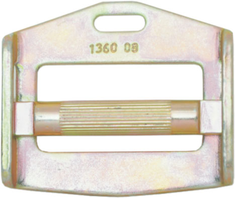 America-Products-hardware-buckles-large-PB-006