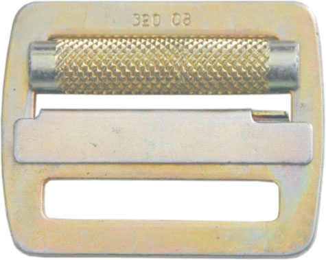 America-Products-hardware-buckles-large-PB-010