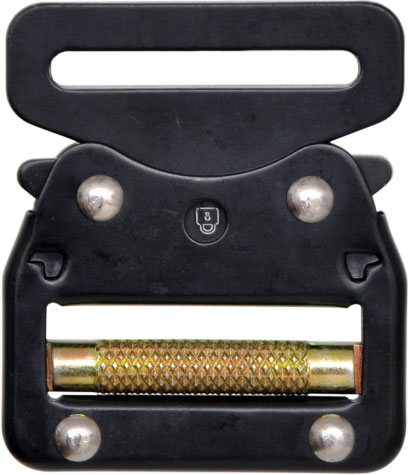 America-Products-hardware-buckles-large-PB-011