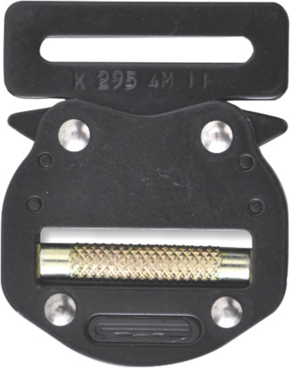 America-Products-hardware-buckles-large-PB-011A