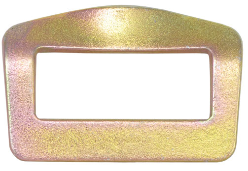 America-Products-hardware-buckles-large-PB-013