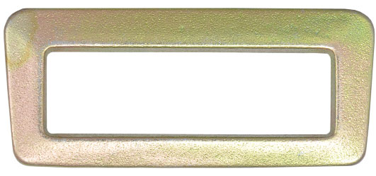 America-Products-hardware-buckles-large-PB-014