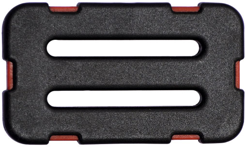 America-Products-hardware-buckles-large-PB-021