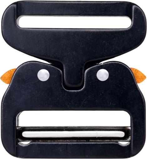 America-Products-hardware-buckles-large-PB-024A