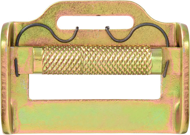 America-Products-hardware-buckles-large-PB-030