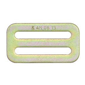 America-Products-hardware-buckles-small-PB-001