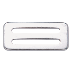 America-Products-hardware-buckles-small-PB-002