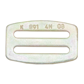 America-Products-hardware-buckles-small-PB-003